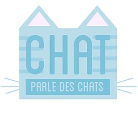 Chat Parle Des Chats - Le site qui parle aux amoureux des chats =^..^=
